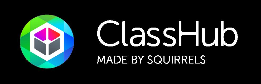 ClassHub-1.png