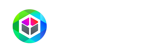 ClassHub Logo
