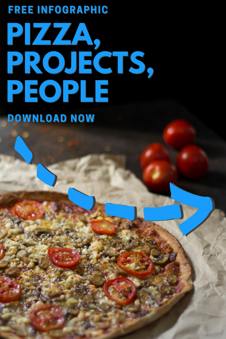 Pizza Projects People Lander-2